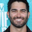 Tyler Hoechlin — Photo #14009644