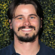 Jason Ritter — Stock Photo