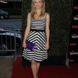FionGubelmann — Photo #14009857