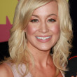 Kellie Pickler - Stock Photo