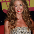 Denise Richards - Stock Photo