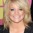 Lauren Alaina - Stock Photo