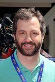 Judd Apatow — Foto de Stock