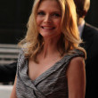 Постер, плакат: Michelle Pfeiffer