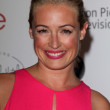 Cat Deeley - Stockfoto