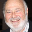 Rob Reiner — Stock Photo #14011351