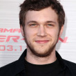 Постер, плакат: Phillip Phillips