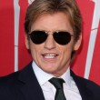 ������, ������: Denis Leary