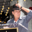 Charlie Sheen — Foto de Stock