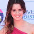 Laura Marano - Stock Photo