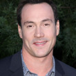 Chris Klein — Stock Photo