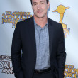 Stock Photo: Chris Klein