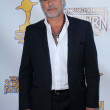 Stock Photo: Steven Bauer