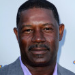 Stock Photo: Dennis Haysbert