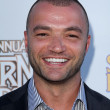 Stock Photo: Nick Tarabay