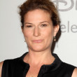 Ana Gasteyer - Stock Photo