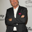 Terry O&amp;#039;Quinn - Stock Photo