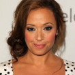Leah Remini — Stock Photo
