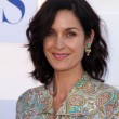 Carrie-Anne Moss - Photo