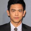 John Cho — Stock Photo