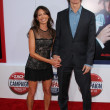 Stockfoto: SusannHoffs and Jay Roach