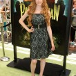 Stock Photo: Katherine McNamara
