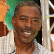 Ernie Hudson — Stock Photo #14013890