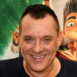 Tom Sizemore — Stock Photo