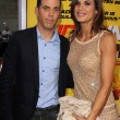 Stock Photo: Steve-O, ElisabettCanalis