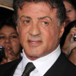 Sylvester Stallone — Stock Photo #14014204