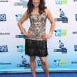 Mayte Garcia — Photo #14014626