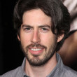 Jason Reitman — Stock Photo