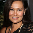Tia Carrere - Stock Photo