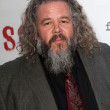 Mark Boone Junior — Stock Photo
