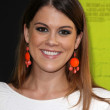 Stock Photo: Lindsey Shaw