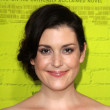 Stock Photo: Melanie Lynskey