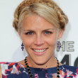 Busy Philipps - Stock Photo