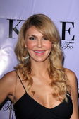 Brandi Glanville — Stock Photo
