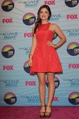 Lucy Hale — Stock Photo