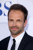 Jonny Lee Miller — Photo