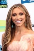 Giuliana Rancic — Photo