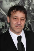 Sam Raimi — Stock Photo
