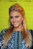 Cassie Scerbo — Stock Photo