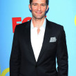Stock Photo: Matthew Morrison