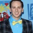 Josh Sussman — Stock Photo #14021078