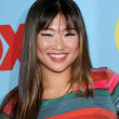 Jenna Ushkowitz — Stock Photo #14021096