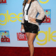 Vanessa Lengies — Stock Photo #14021118