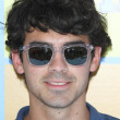 Joe Jonas - Stock Photo