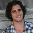 Diego Boneta - Stock Photo