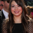 Miranda Cosgrove - Stock Photo
